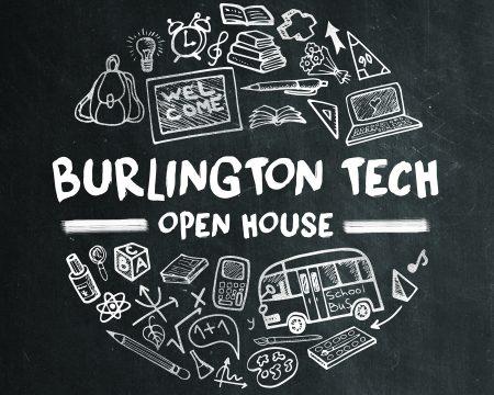 BTC Openhouse