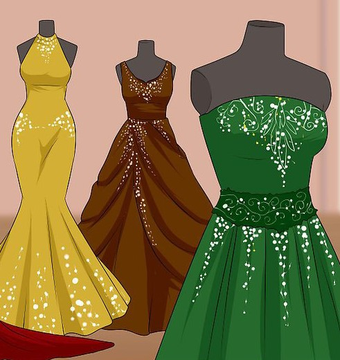 choose-the-color-of-your-prom-dress-according-to-your-skin-tone-step-08 (2)
