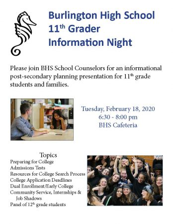 information night 11 grade for web