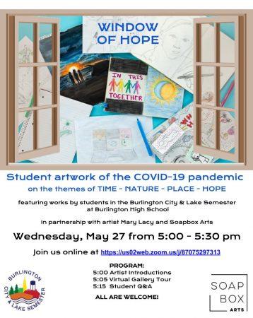 Window of Hope flyer FINAL