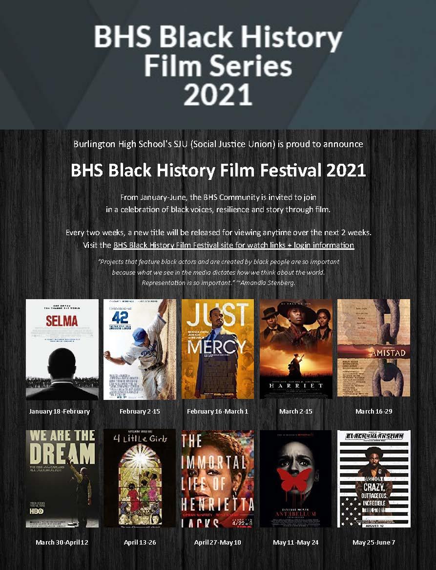 BHS-Back-History-Film-Festival-2021-Poster-2