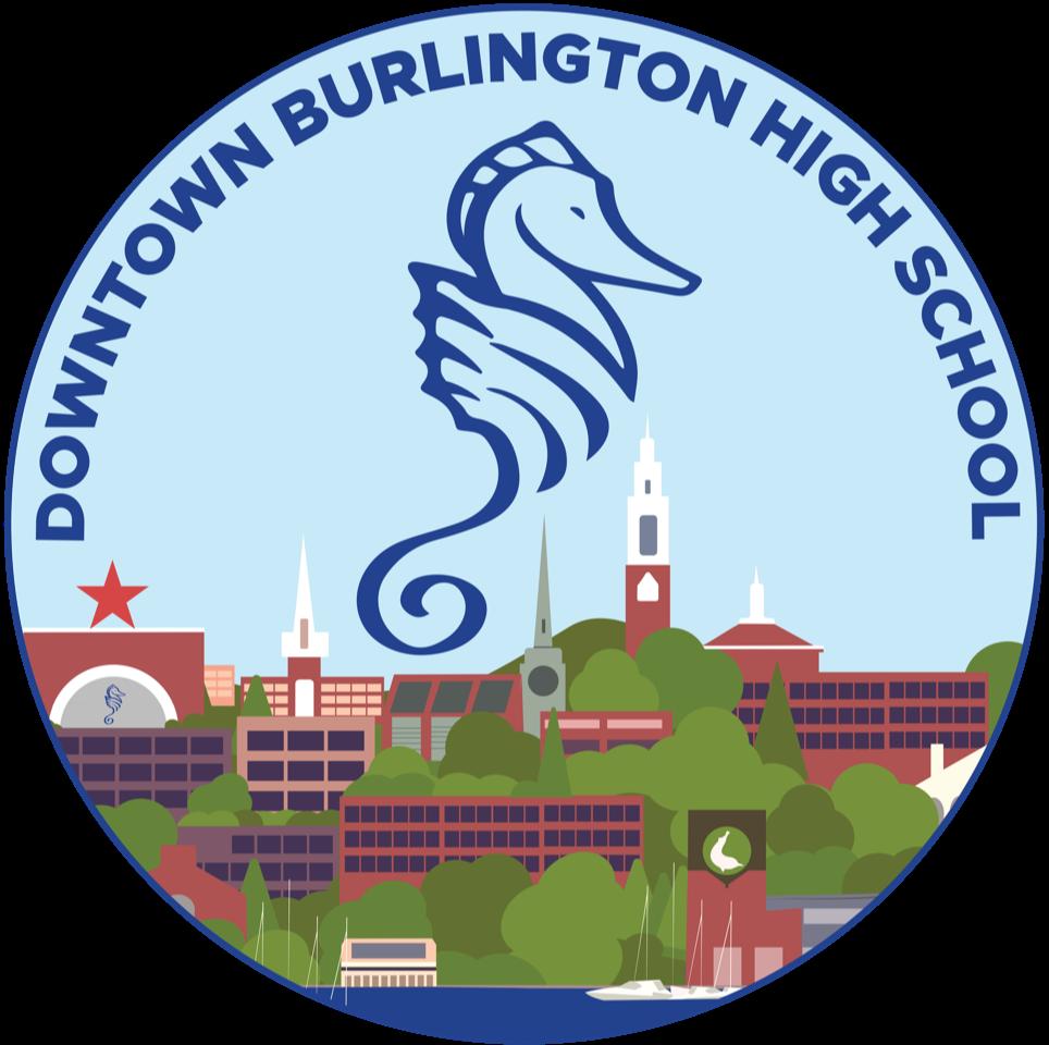 Burlintgon-Logos (1)
